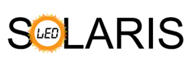 Solaris LED