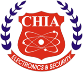 Chia Electronics & Security LTD